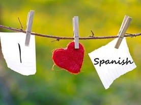 Certificazioni-spagnolo-corso-collecchio