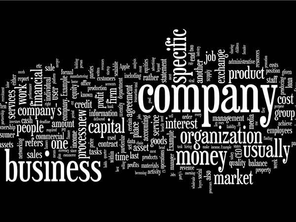 Corsi-di-lingua-per-aziende-parma-collecchio