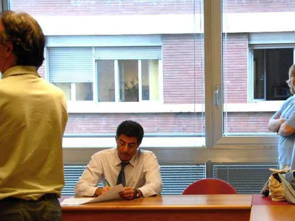 Corso-per-imparare-inglese-sant-ilario
