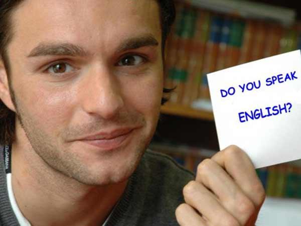 Imparare-in-poco-tempo-inglese-parma
