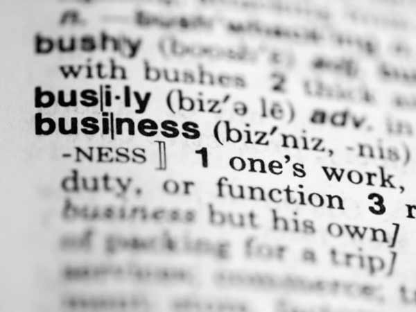 Inglese-business-professionisti-parma