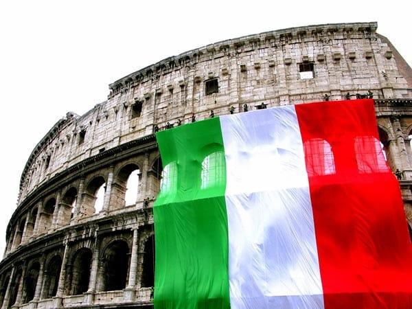 Italiano-per-stranieri-parma-collecchio