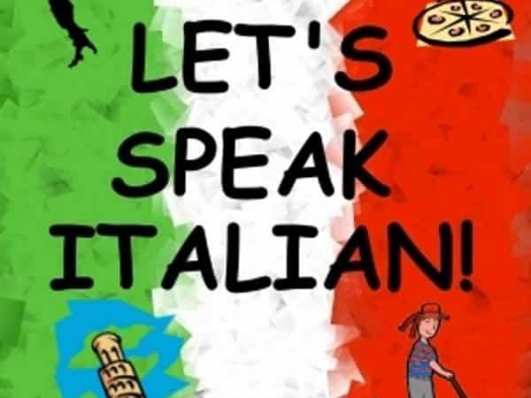 Italiano-per-stranieri-parma