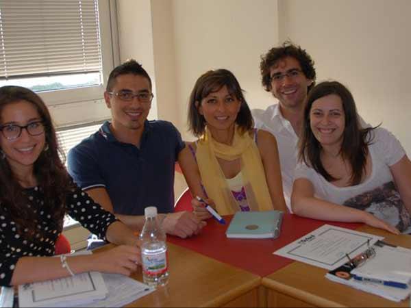 Madrelingua-francese-preparazione-parma
