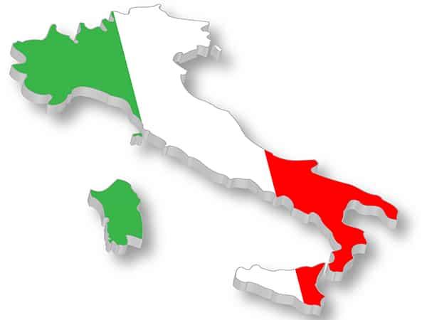 Prezzi-lezioni-italiano-parma