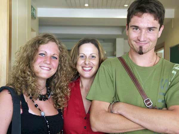 Studenti-professionisti-lingue-tedescoparma