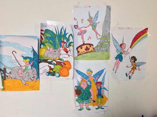 Bambini-iscrizione-corsi-sala-baganza