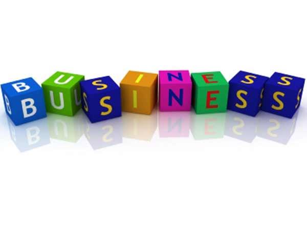 Business-corsi-inglese-collecchio