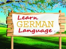 Lezioni-tedesco-collecchio